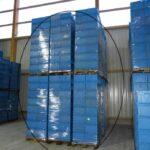 C-KLT6428-gebraucht-blau-Foto5