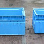 C-KLT-4328-gebraucht-gewaschen-Foto11