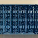 C-KLT-6421-blau-Automotive-Behälter-Foto5