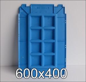 Deckel-D64-600x400-gebraucht