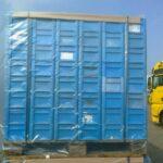KLT-Behälter, C-KLT-3214, gebraucht-Foto3
