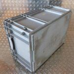 L-Kleinladungsträger, gebraucht, 6280,Foto4
