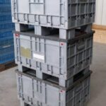 Faltbox-800x600x530-