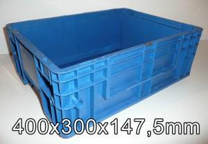 KLT-4147-nach-VDA-Empfehlung-gebraucht-400x300x147