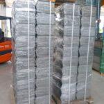 Stahlkästen-verzinkt-Schäfer-Lagerfix3-gebraucht- foto1