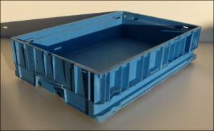 C-KLT-6414-blau-Automotive-Behälter-Foto1