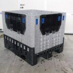 magnum-klappbox-schwarz-gebraucht-typ-flc-121097-gebraucht