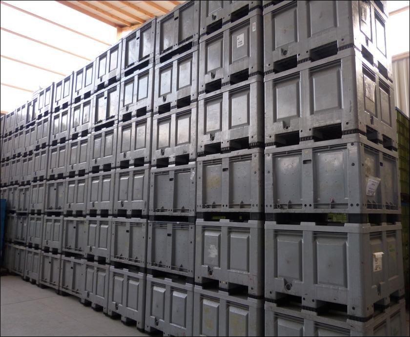 Bigbox 1200x1000 gebraucht foto1 zierhut for Gebrauchte küchen hamburg