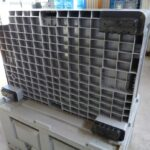 Paloxen-gebraucht-1200x800-9