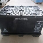 Faltbehälter-Stapelbehälter-Faltbox-Klappbox-Ecopack1208S-Foto4
