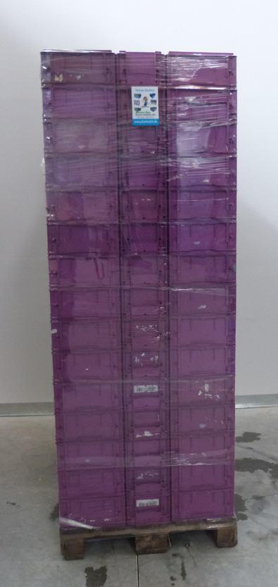 LKLT-3147-BMW-violett