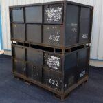 stahlbehälter-111925-2