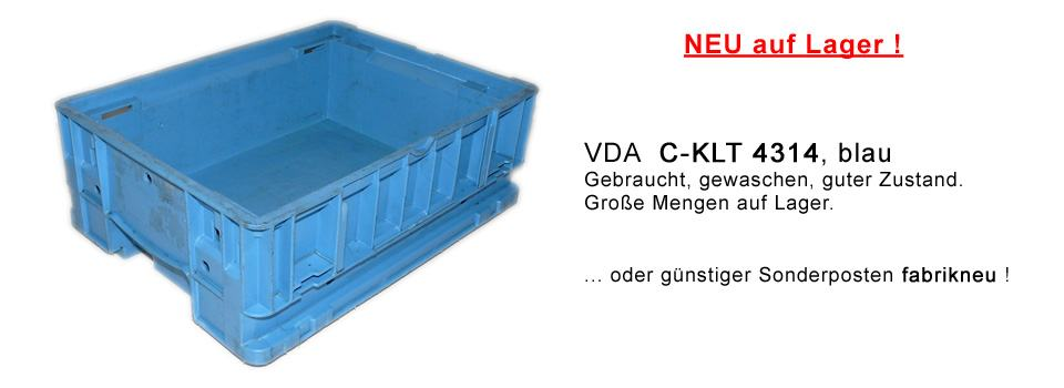 KLT-4314-blau-gebraucht