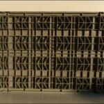 C-KLT-6414-grau-Automotive-Behälter-Foto5
