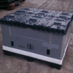 gebrauchte-Faltladungsträger-unipack-120x80x75cm-1