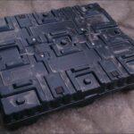 gebrauchte-Faltladungsträger-unipack-120x80x75cm-5