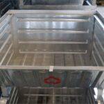 Lager-Fix-Behälter-14/7-0A-Foto§