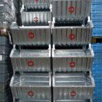 Lager-Fix-Behälter-14/7-0A-Foto&