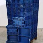 r-klt-4315-gebraucht-gewaschen