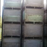 are-Stahlbehälter-U 6173-Foto3