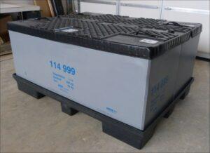 ktp-box-114999-gebraucht-Foto1