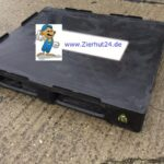ESD-Kunststoffpaletten-TC3-120x100x16cm-gebraucht-foto1