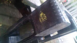 ESD-Kunststoffpaletten-TC3-120x100x16cm-gebraucht-foto3