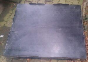 ESD-Kunststoffpaletten-TC3-120x100x16cm-gebraucht-foto4