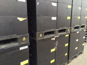ESD-Kunststoffpaletten-TC3-120x100x16cm-gebraucht-foto5