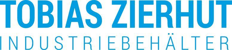 Zierhut Industriebehälter GmbH