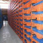 flc-magnum-1210-orange-gebraucht