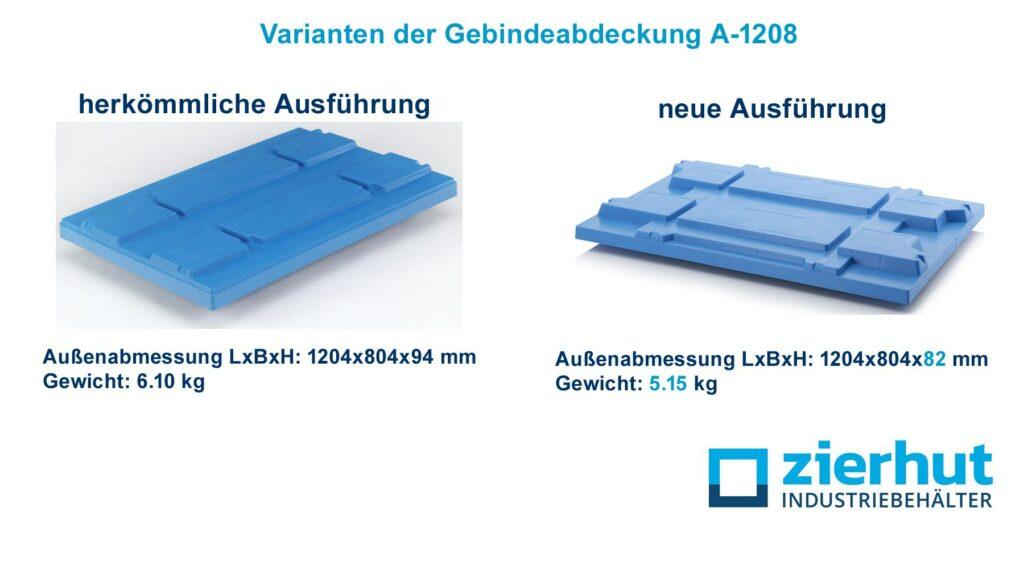 Gebindeabdeckung-A-1208-VDA-blau-neu-und-gebraucht