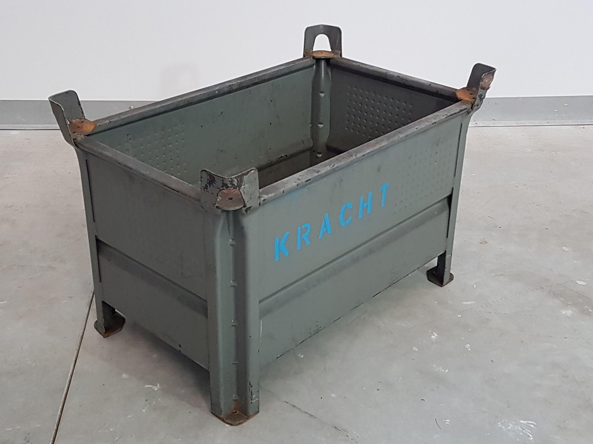 stapelboxen-80x50x56-gebraucht-foto-1