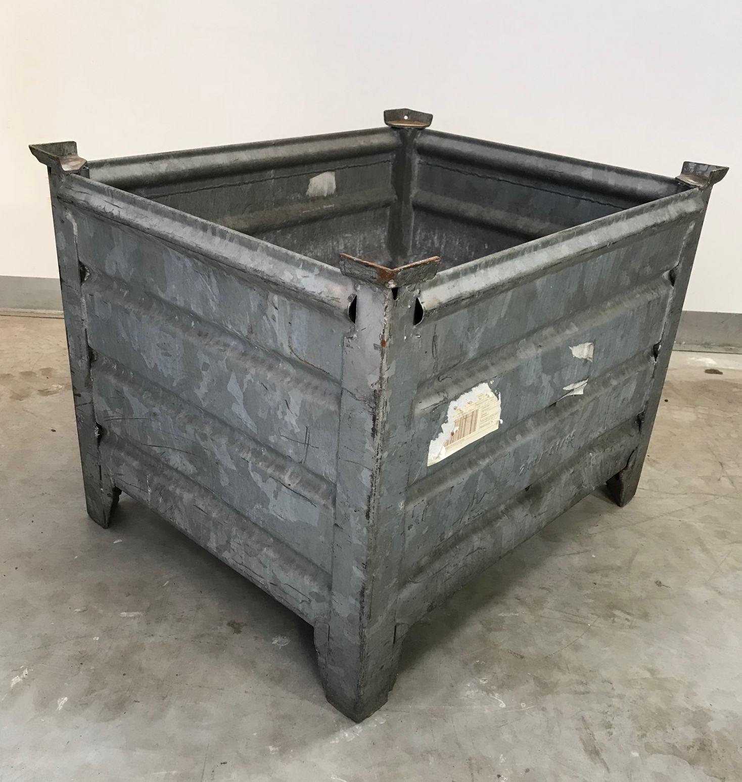 Stapelbehälter-verzinkt-SB-80x60x60-7