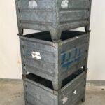 Stapelbehälter-verzinkt-SB-80x60x60-3