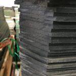 Trennplatte-in-Europalettengrundmaß-1,20x0,8m-7