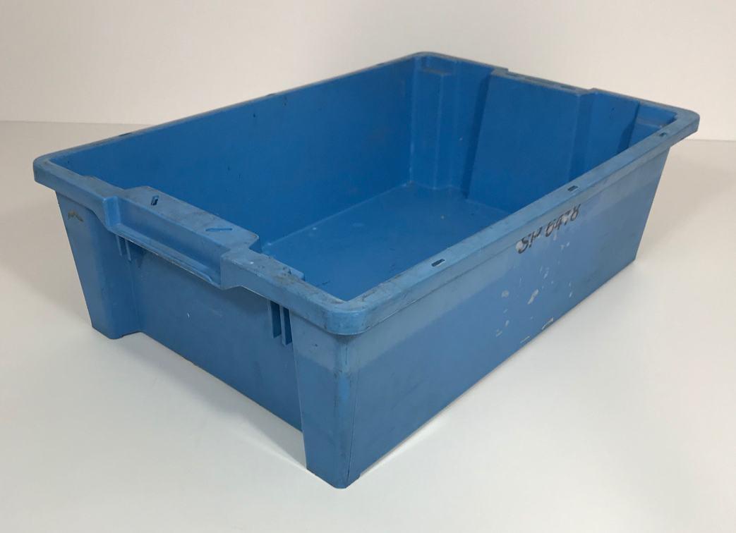 Drehstapelbehälter-SP-6418-3