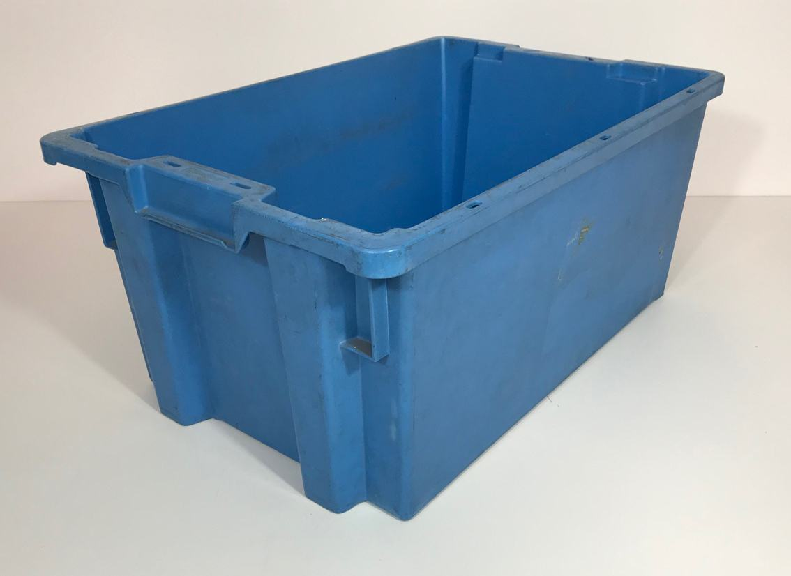 Drehstapelbehälter-SP-6427-5