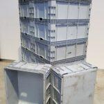 eb-80x60x32-gebraucht-offenegriffe