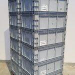 eb-80x60x32-gebraucht-geschlossene-griffe