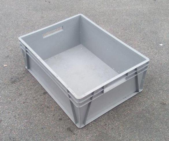 Euronormbehälter-EB-800x600x300-grau-1