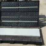 3teilig-großbehälterxxl-gebraucht-kunststoffbox