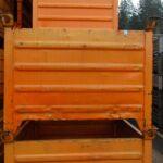 sb-850x650x670-gebraucht-used-glt-großladungstraeger