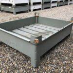 SB-100x80x37-gebraucht-stahlbehaelter