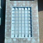Sonderposten-drehstapelbehälter80x60x35-gebraucht