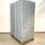 Faltbehälter 600x400x280